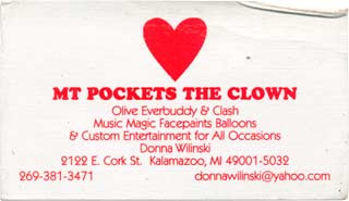 mt-pockets-the-clown.jpg