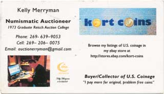 numismatic-auctioneer.jpg