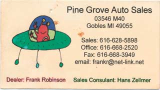 pine-grove-auto-sales-alients.jpg