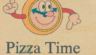 pizza-time.jpg