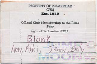 polar-bear-gym.jpg