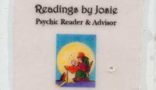readings-by-josie.jpg