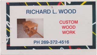 richard-l-wood-custom-woodworking-2.jpg