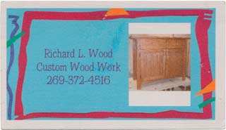 richard-l-wood-custom-woodworking.jpg