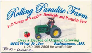 rolling-paradise-farms.jpg