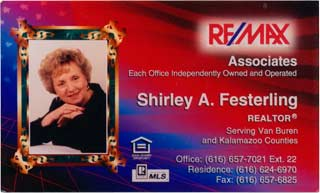 shirley-festerling-remax.jpg
