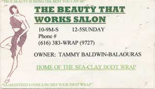 the-beauty-that-works-salon.jpg