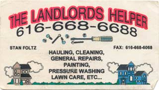 the-landlords-helper.jpg