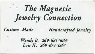 the-magnetic-jewelry-connection.jpg