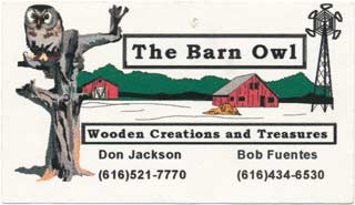 the-owl-barn.jpg