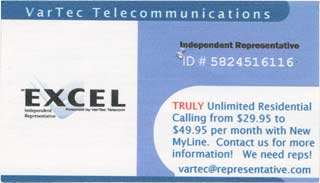 vartech-telecomunications.jpg