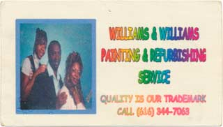 williams-and-williams-painting.jpg