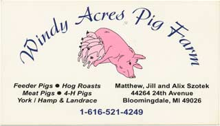 windy-acres-pig-farm.jpg