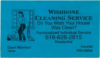 wishbone-cleaning-services.jpg