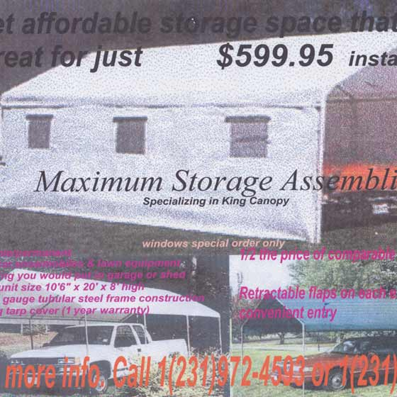 affordable-storage.jpg