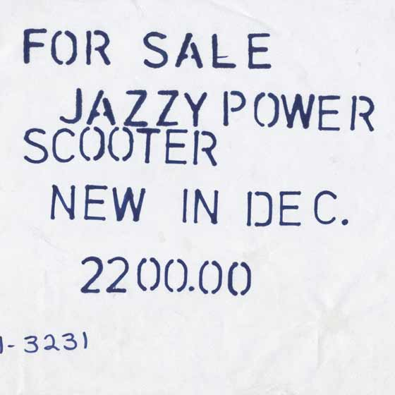 jazzy-power-scooter.jpg
