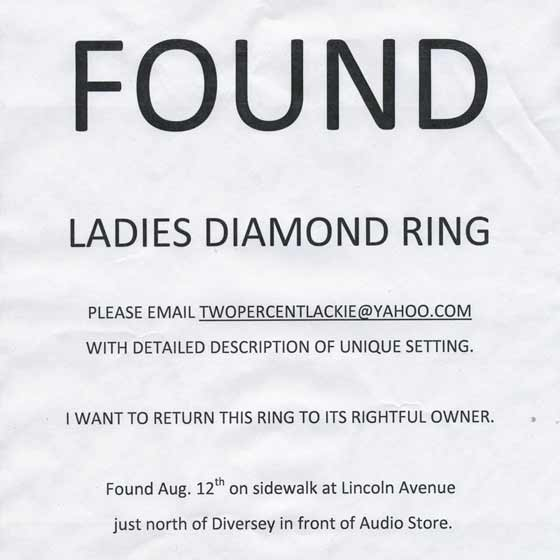 ladies-diamond-ring.jpg