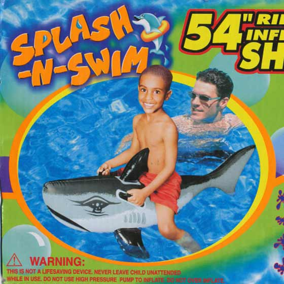 splash-n-swim-boy.jpg