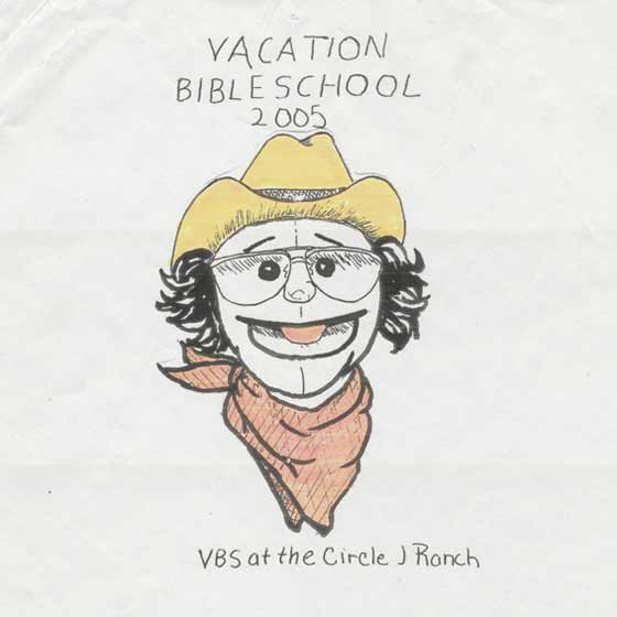 vbs-circle-j-ranch.jpg