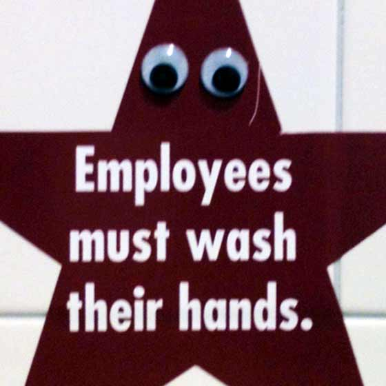 employees-must-wash-hands.jpg