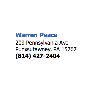 warren-peace.png