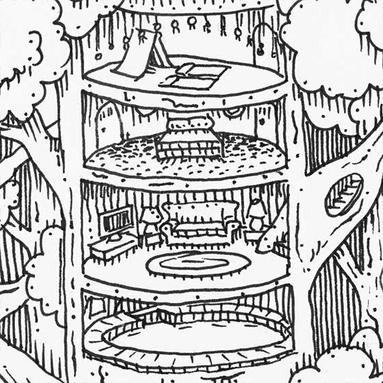 multi-level-treehouse.jpg